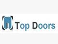 חברת טופ דורס כל סוגי הדלתות